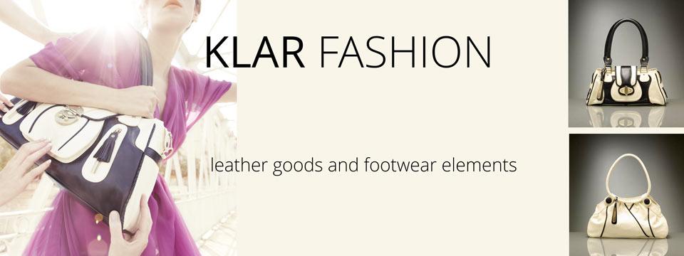 KLAR Fashion